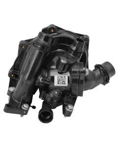 Genuine OEM Engine Coolant Thermostat Unit Bolt Fit VW Beetle Jetta Passat