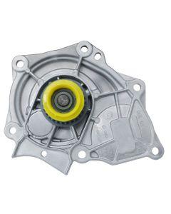 GENUINE OE Water Pump for Audi A4L A6L Q5 06L121011B