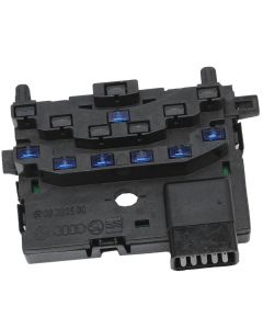 GENUINE Steering Column Angle Sensor fit VW Jetta Golf MK5 A3 TT 06-09 1K0959654