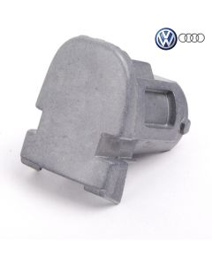 Genuine OE Door Handle Lock Housing Dummy Cap Fit VW Golf Jetta Passat 3B4839167