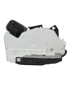 Genuine Front Door Lock Actuator w/Motor Fit VW GTI Golf Jetta Beetle 5K1837016E