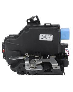 Genuine OEM Door Lock Latch Actuator Rear Right  RH For VW Jetta Golf