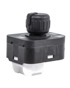 Genuine Power Mirror Switch Control Assembly for Audi A3 A4 A6 TT Q7 8E0959565A