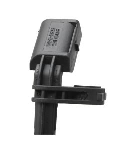 OEM Front Left ABS Wheel Speed Sensor fit VW Jetta Golf MK5 MK6 Passat B6 B7 A3